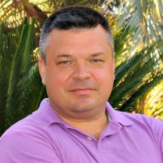 AndriyYevseyenko avatar