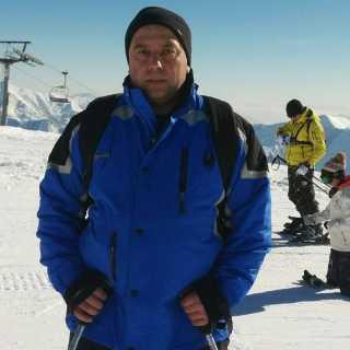 AlexanderSyzov avatar