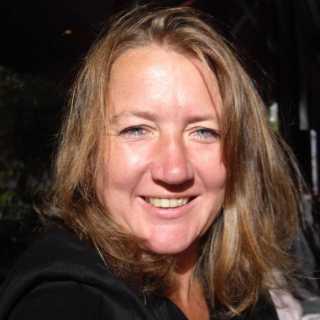 EvijaSvitina avatar