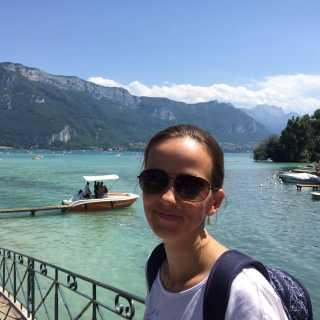 IrinaChugunova_6fd26 avatar