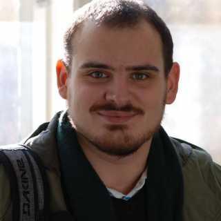 ZaharGusak avatar