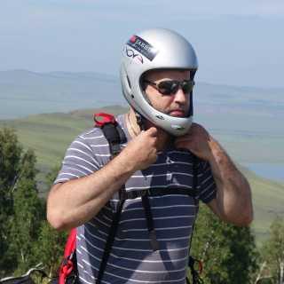 VyacheslavIvanov avatar