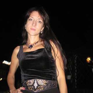 NatalyaNatalya_58bb9 avatar