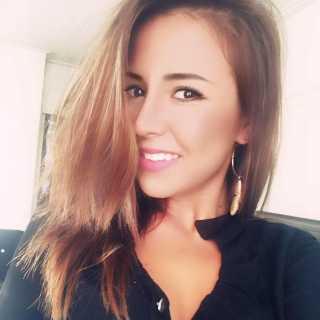 MargaritaGocheva avatar