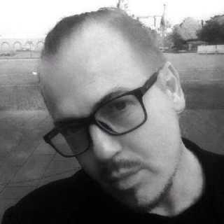 AndreySERGIEVSKIY avatar