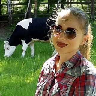 KolesnikovaAnna avatar