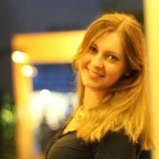 rusalka90 avatar