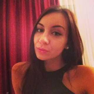 RalinaVladimirova avatar