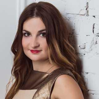 KarinaChernyshuk avatar