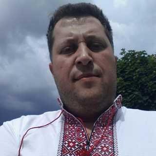 RuslanFarinich avatar
