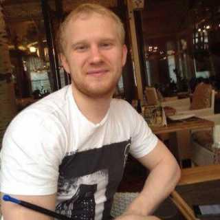 AlexeyPonomaryov avatar