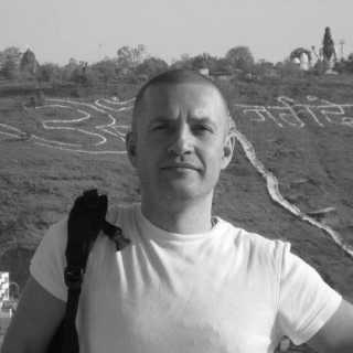 MaximKorenev avatar