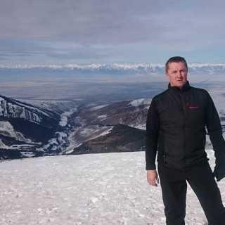 VladimirGorshenin avatar