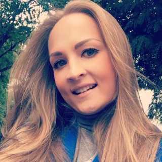 NatashaUldanova avatar