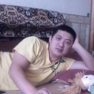 AleksandrIvanov_b09b0 avatar