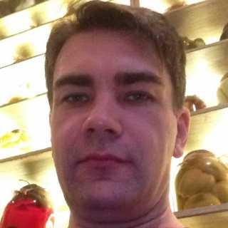 AleksiUdovichenko avatar