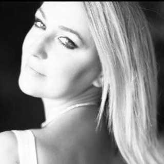 OlgaPankova avatar