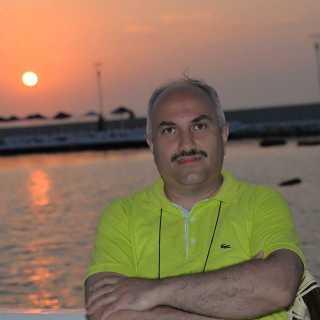FuadHuseynov avatar