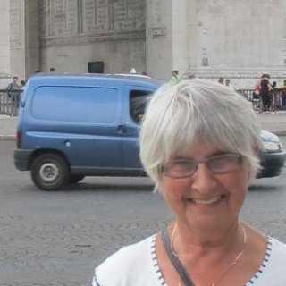 ElenaKolegova avatar