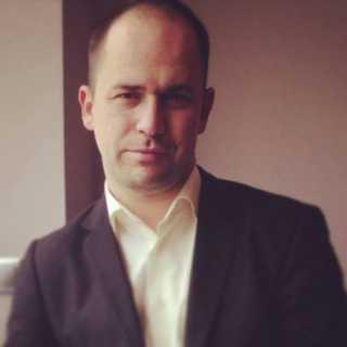 SergeyAndrosov avatar