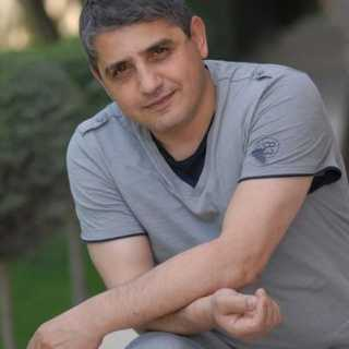 NazimMammadkhanli avatar