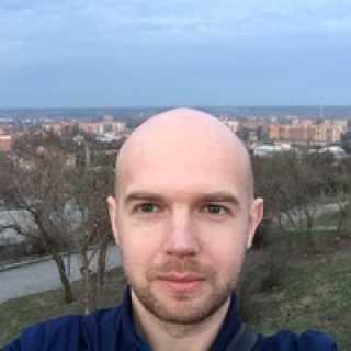 bukhovskyi avatar