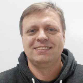 IgorPrusenko avatar