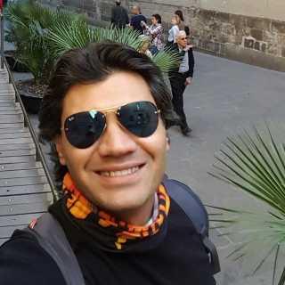 AyhanAydos avatar