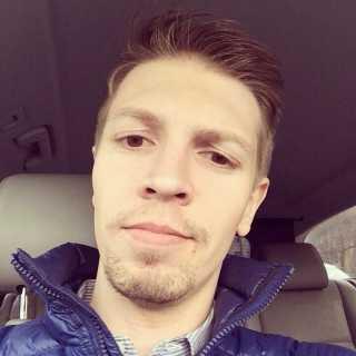 MikhailLoginovskikh avatar