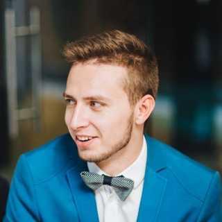IlyaGindin avatar