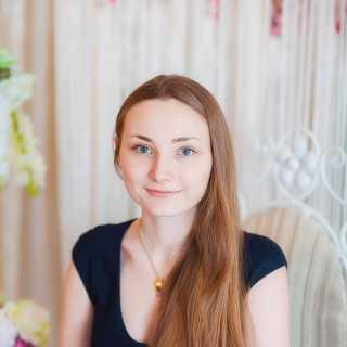MariiaBondar avatar