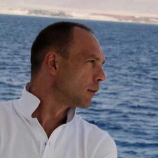 YevgenSozanskyy avatar