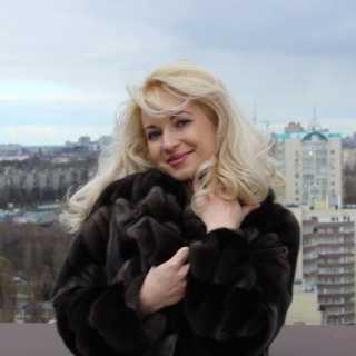YuliyaSemenova avatar