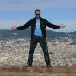 sils11 avatar