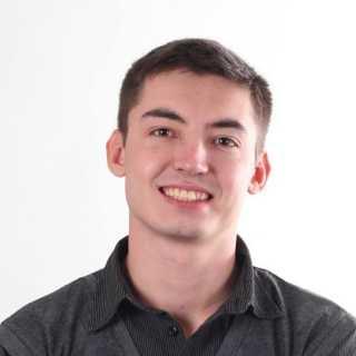 ArtemAbakumov avatar