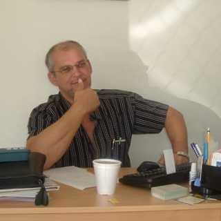 StanislavGoncharov avatar