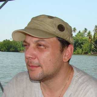 MykhayloTurak avatar