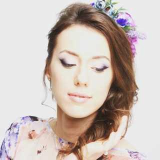 IrinaLimonova avatar