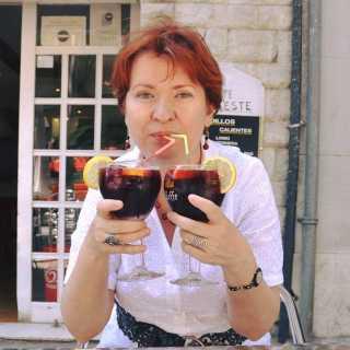 LadaYovanovych avatar