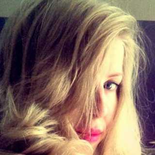 AnastasiaVargina avatar