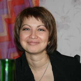 EkaterinaAntonova_ca89c avatar