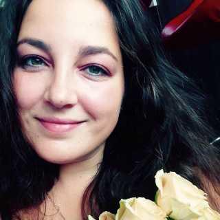OlgaDolzhenko avatar