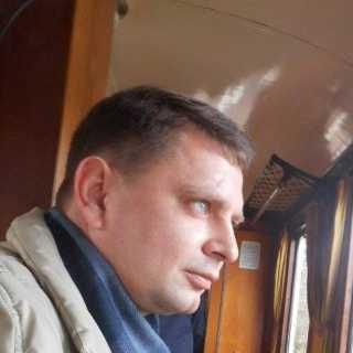 GlebKransportie avatar
