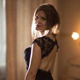 MarieRoshe avatar