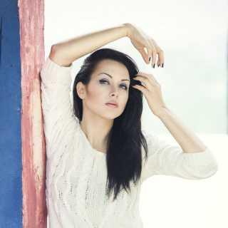 AnastasiaSia avatar