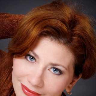 AliceLokshina avatar