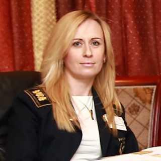 OlgaTrushko avatar