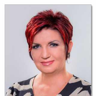 MargaritaBarsky avatar