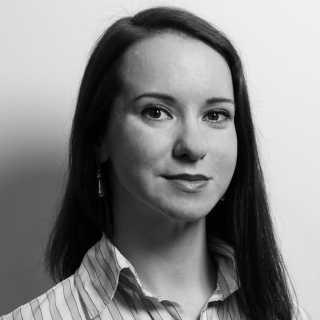 ElenaShokorova avatar