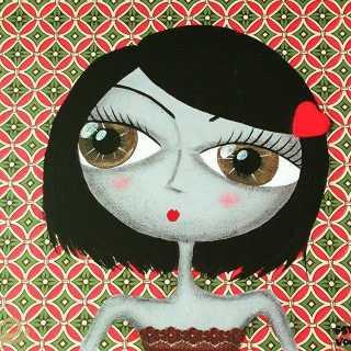 IrinaBe_a8998 avatar
